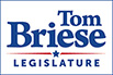 Tom Briese for Legislature