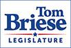 Tom Briese for Legislature